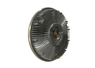 Product Highlight: BorgWarner Viscous Fan Drives