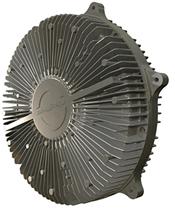 visctronic_fan_drives