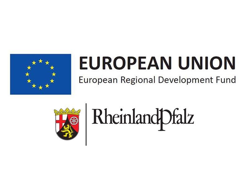 Logo European Union