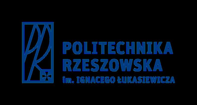 Politechnika Rzeszowska