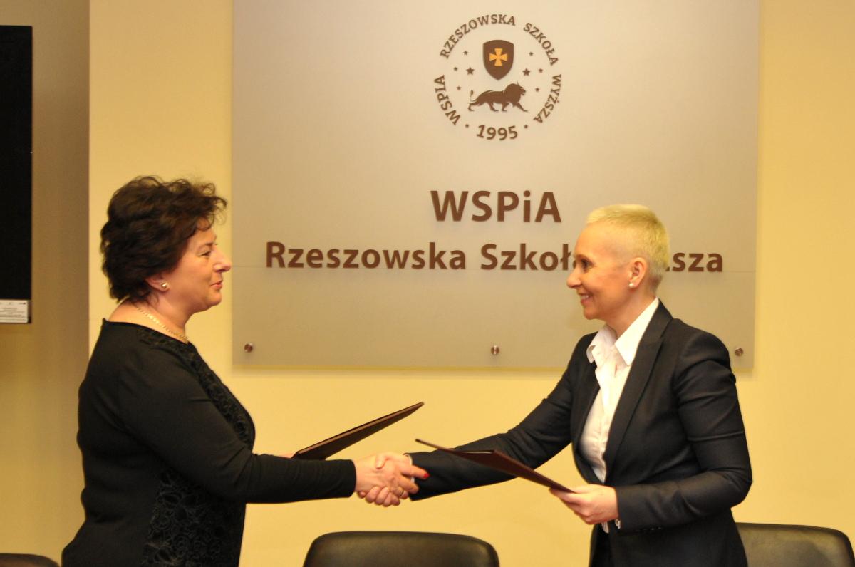 Umowa WSPiA - BW 4