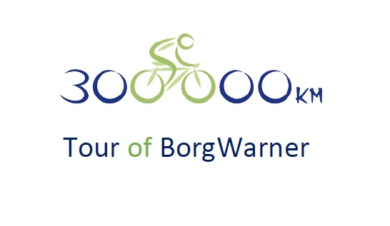 Tour of BorgWarner